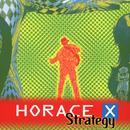 Strategy thumbnail