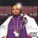 Moe Life... (Explicit) thumbnail