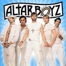 Altar Boyz thumbnail