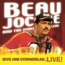 Give Him Cornbread, Live! thumbnail