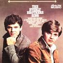 The Everly Brothers Sing thumbnail