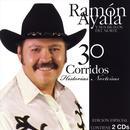 30 Corridos thumbnail