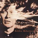 Robbie Robertson thumbnail