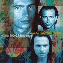 Rumba Collection Greatest Hits 1992-1997 thumbnail