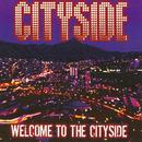 Welcome To The Cityside thumbnail