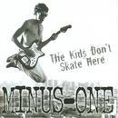 The Kids Don't Skate Here thumbnail