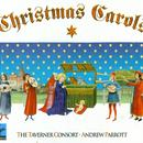 Christmas Carols thumbnail