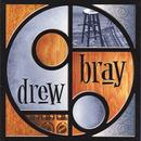 Drew Bray thumbnail