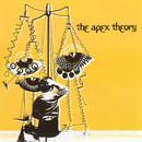 The Apex Theory thumbnail