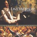 Live Worship - From The World Prayer Center thumbnail
