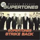 Supertones Strike Back thumbnail