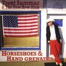 Horseshoes & Hand Grenades thumbnail
