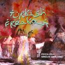 Turkish Freakout: Psych-Folk 1969-1980 thumbnail