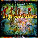 The Applebutter Express thumbnail