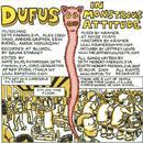 In Monstrous Attitude thumbnail