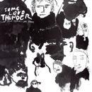 Some Loud Thunder thumbnail