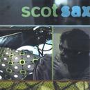 Scot Sax thumbnail