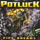 Pipe Dreams (Explicit) thumbnail