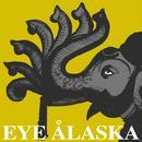 Yellow & Elephant thumbnail