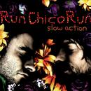 Slow Action thumbnail