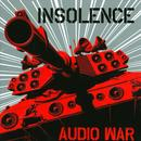 Audio War thumbnail