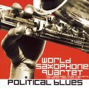 Political Blues thumbnail