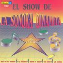 El Show De La Sonora Dinamita thumbnail