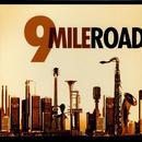 9 Mile Road thumbnail