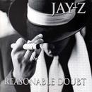 Reasonable Doubt thumbnail