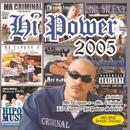 Hi Power 2005 (Explicit) thumbnail
