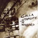 Strength In Numbers thumbnail