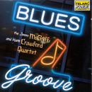 Blues Groove thumbnail