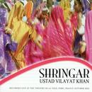 Shringar thumbnail