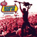 Warped Tour: 2006 Compilation thumbnail