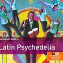 The Rough Guide To Latin Psychedelia thumbnail
