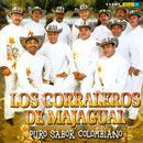 Puro Sabor Colombiano thumbnail