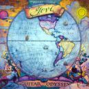 Guitar Odyssey thumbnail