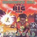 Little Big Man - Screwed (Explicit) thumbnail