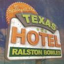 Rally At The Texas Hotel thumbnail
