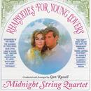 Rhapsodies For Young Lovers thumbnail