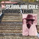 Morning Train thumbnail