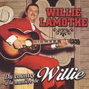 Du Country A La Maniere De Willie thumbnail