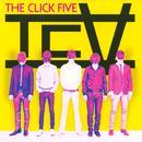 The Click Five thumbnail