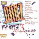 Jamz: TV Hits Vol. 3 thumbnail