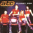 Planet Pop thumbnail
