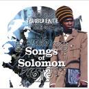 Songs Of Solomon thumbnail