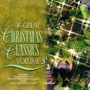 16 Great Christmas Classics Volume 3 thumbnail