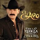 Con La Fuerza Del Corrido thumbnail
