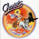 Chariot thumbnail