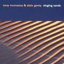 Singing Sands thumbnail
